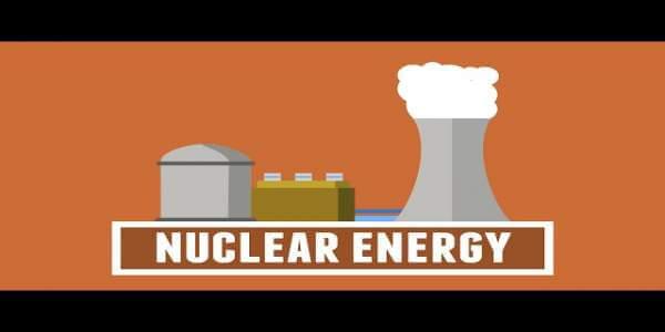 renewable energy source nuclear energy