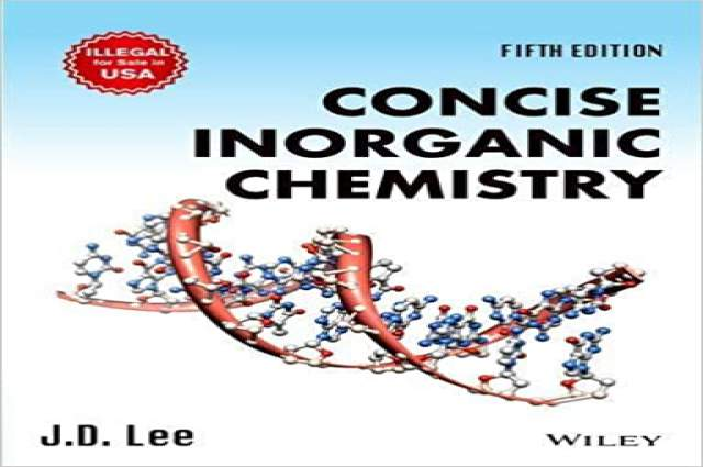 chemical engineering book